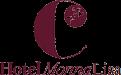 Hotel Monnalisa